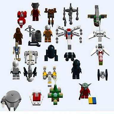 LEGO® Star Wars 2011 calendario de adviento (7958) 2660130 ...