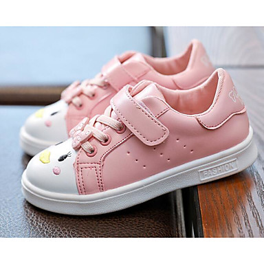 Schuhe Frühling