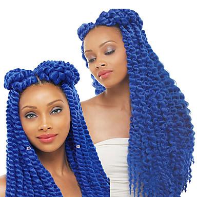 braiding hair havana twist twist braids hair accessory