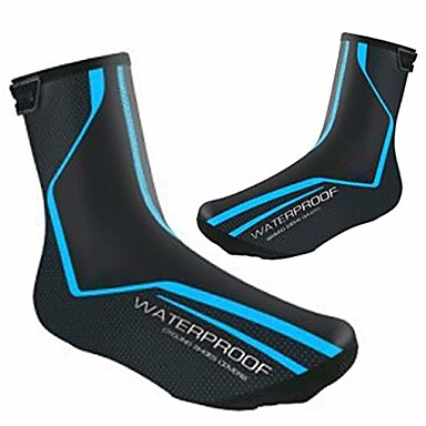 Shoes Cover Warm Cycling MTB For road bike Dustproof Half Shoe Cover Useful Hot